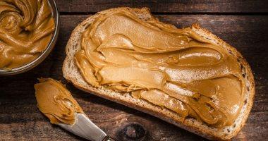 الإفراط في تناول زبدة الفول السودانى قد يصيبك بـ 6 أمراض ..أبرزها السمنة
