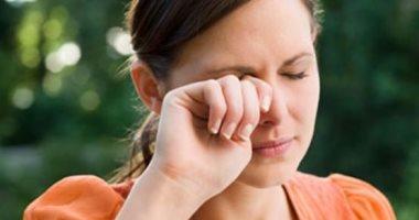 كل ما تريد معرفته عن الرمد الربيعى.. الأسباب والاعراض وطرق العلاج