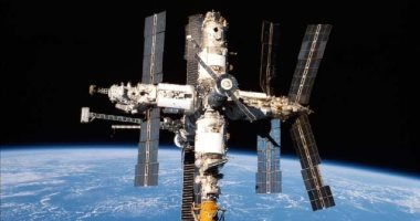 صورة روسيا تخطط لإطلاق دفعة جديدة من روادها إلى المحطة الفضائية الدولية
