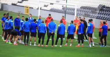 هل تغيّر موقف الأهلي من تأجيل قمة الدوري بعد خسارة السوبر ؟