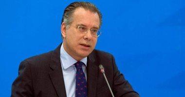 اليونان: قائمة عقوبات أوروبية ضد تركيا حال البدء بالتنقيب عن الغاز شرق المتوسط