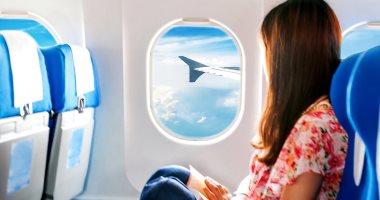 السياحة العالمية: غلق الحدود الأوربية ألغى48 ألف رحلة جوية لـ10 ملايين مسافر