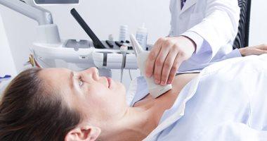 أسباب إجراء قسطرة القلب ونصائح قبل الاختبار