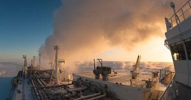 انبعاثات البشر تدخل للمحيطات أسرع ثمانى مرات من الانفجارات البركانية