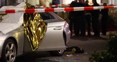 مقتل شخص إثر إطلاق أعيرة نارية خلال مسيرة بمدينة أوستن الأمريكية