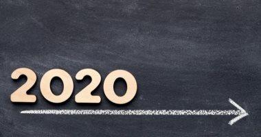 """""""اتعلمت ايه فى 2020"""" هاشتاج يتصدر تويتر.. ومغردون: أى حاجة ممكن تحصل فى ثانية"""
