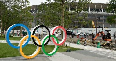لندن تتأهب لاستضافة أولمبياد 2020 بدلاً من طوكيو بسبب كورونا