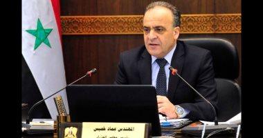"""عقد الجلسات الأسبوعية للحكومة السورية بـ """"حلب"""" بعد تأمين ضواحيها بالكامل"""