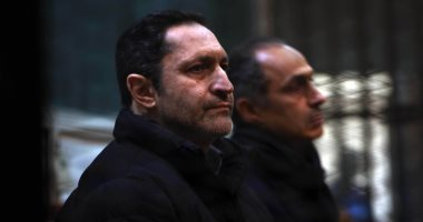 الجنايات تقضى ببراءة علاء وجمال بقضية التلاعب بالبورصة