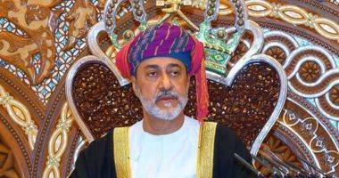سلطان عُمان يعين رئيسا لصندوق الثروة السيادي الجديد
