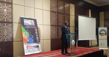 انطلاق مؤتمر الأسبوع المصرى فى أوغندا بمشاركة 30 شركة بـ 4 قطاعات