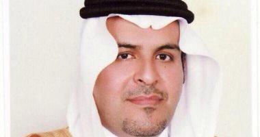 """محافظ الطائف السعودية يدشن المعرض المرورى """"قيادتك مهارة .. وذوق رفيع"""""""