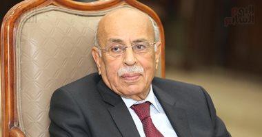 وفاة شقيقة الدكتور مفيد شهاب والعزاء غدا في مسجد المواساة