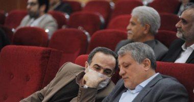 إيران تؤكد إصابة رئيس بلدية بفيروس كورونا