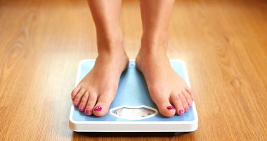 """سيطر على وزنك فى 5 خطوات.. """"خلى العادات الغذائية الصحية جزء من حياتك"""""""