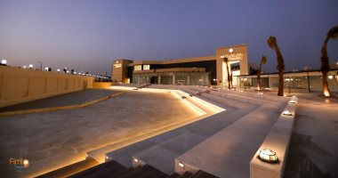 الآثار تحدد قيمة أسعار تذاكر متحف الغردقة الأول فى محافظة البحر الأحمر