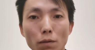 عين فى الصين وأخرى فى البلاد العربية..صينى يتألق بفيديوهات ساخرة على تيك توك