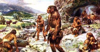 """عاشوا قبل 700 ألف عام.. """"حمض نووى"""" يكشف نوعا بشريا جديدا أقدم من """"إنسان دينيسوفا"""""""