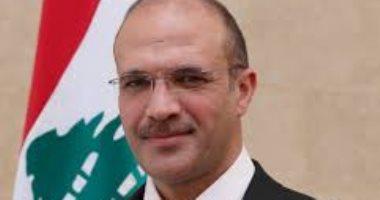 لبنان: التنسيق مع الصحة العالمية فى إجراءات الوقاية من كورونا بمطار بيروت