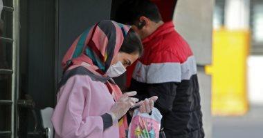 إغلاق مطار النجف بالعراق عقب الإعلان عن إصابة بفيروس كورونا بالمحافظة