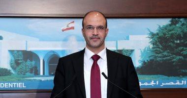 """وزير الصحة اللبنانى: الهلع الهستيرى من """"كورونا"""" غير مقبول"""