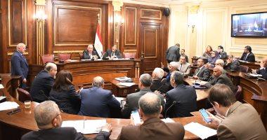 لجنة الصناعة بالبرلمان تطالب الحكومة بخفض أسعار الغاز والكهرباء لمختلف الصناعات