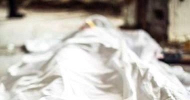 بئر الرذيلة.. يعذب عشيقته حتى الموت بسبب أطفالها وذكر اسم زوجها أثناء العلاقة