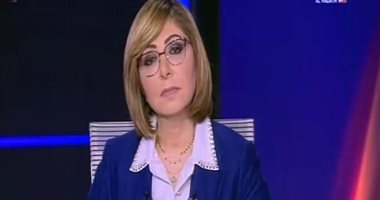 مدير الإعلام بنادى الزمالك: لن نعترف بنتيجة المباراة