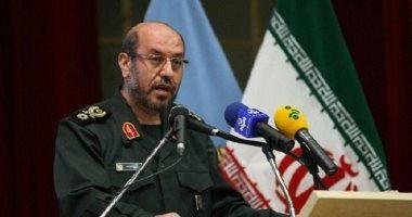 وزير الدفاع الإيرانى الأسبق يخوض انتخابات الرئاسة 2021.. تعرف عليه