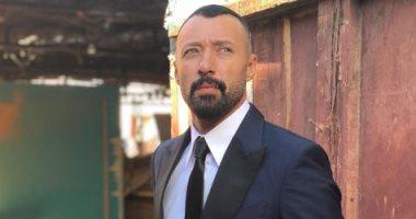 أحمد فهمى: فريق واما سيقدم مسلسل إذاعى لأول مرة فى رمضان 2020