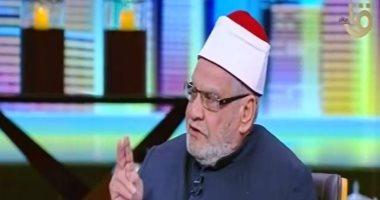 أستاذ فقه بالأزهر: حظر التجوال كان موجودا أيام النبى محمد