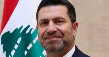 وزير الطاقة اللبنانى: مخزون الوقود يكفى حتى أسبوعين