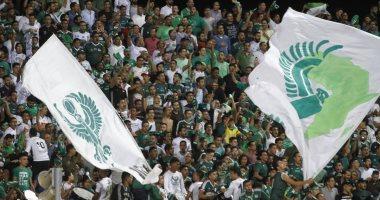 جماهير بورسعيد تهاجم اتحاد الكرة: كفاية تهميش