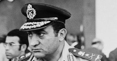 خلال ساعات.. تشييع جثمان الرئيس الأسبق حسنى مبارك لمثواه الأخير