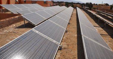 الكويت تلغى مشروع إنشاء محطة الدببة للطاقة الشمسية بسب أزمة كورونا