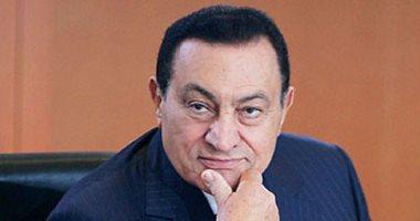"""أرض حارب ومات بها.. كيف أفحم """"مبارك"""" صحفية طالبته بالتنازل عن طابا.. فيديو"""
