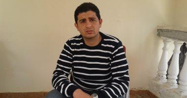 أقرباء عائلة مبارك بالمنوفية: أصر يدفن فى تراب الوطن.. وحرص على صلة الرحم