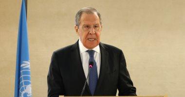 روسيا تهدد بوقف التواصل مع الاتحاد الأوروبى إذا لم تحترم الشراكة