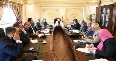 """""""خطة النواب"""" توافق على استقطاع 1% من صافي دخل يوليو لمواجهة تداعيات كورونا"""