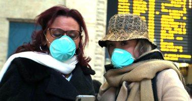 أمريكا تحذر من السفر إلى إيران وإيطاليا ومنغوليا بسبب فيروس كورونا
