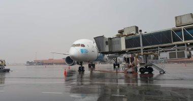 أزمة فيروس كورونا تهدد مستقبل 2.7 مليون وظيفة في النقل الجوي
