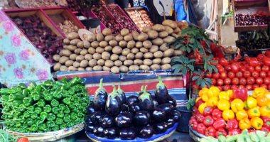 جهاز الإحصاء: تراجع متوسط أسعار أهم السلع الغذائية فى مايو الماضى