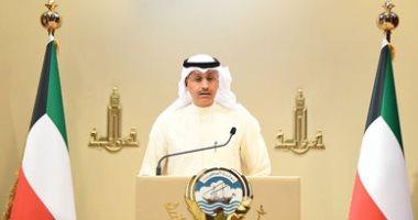 الحكومة الكويتية: إلزام كافة الشركات بتوفير سكن خاص لعمالها المصابين بكورونا