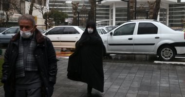 باكستان تعلن تعليق الرحلات الجوية من وإلى إيران بسبب فيروس كورونا