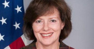 السفيرة الأمريكية ببيروت: لبنان يجب أن يبدأ فى معالجة قضايا الحكم والاقتصاد