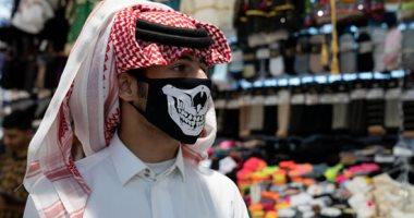 خبير طبى بالكويت: حالات المصابين بكورونا مستقرة ونتوقع زيادتهم
