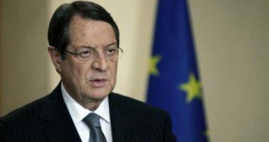 قبرص تتعهد بتقديم 200 ألف يورو لمنظمة الصحة العالمية لتعزيز جهودها ضد كورونا