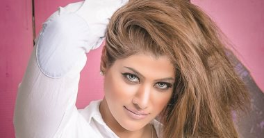 الصحفي الكويتي أبوطلال الحمراني يكشف حقيقة وفاة الإعلامية ليالى عباس