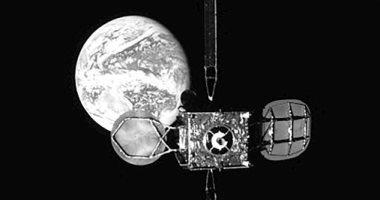 أقدم قمر صناعى روسى للاتصالات يحال إلى التقاعد .. اعرف التفاصيل