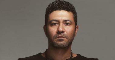 محمد عز فى عيد ميلاده : بشكر ربنا على محبة الناس